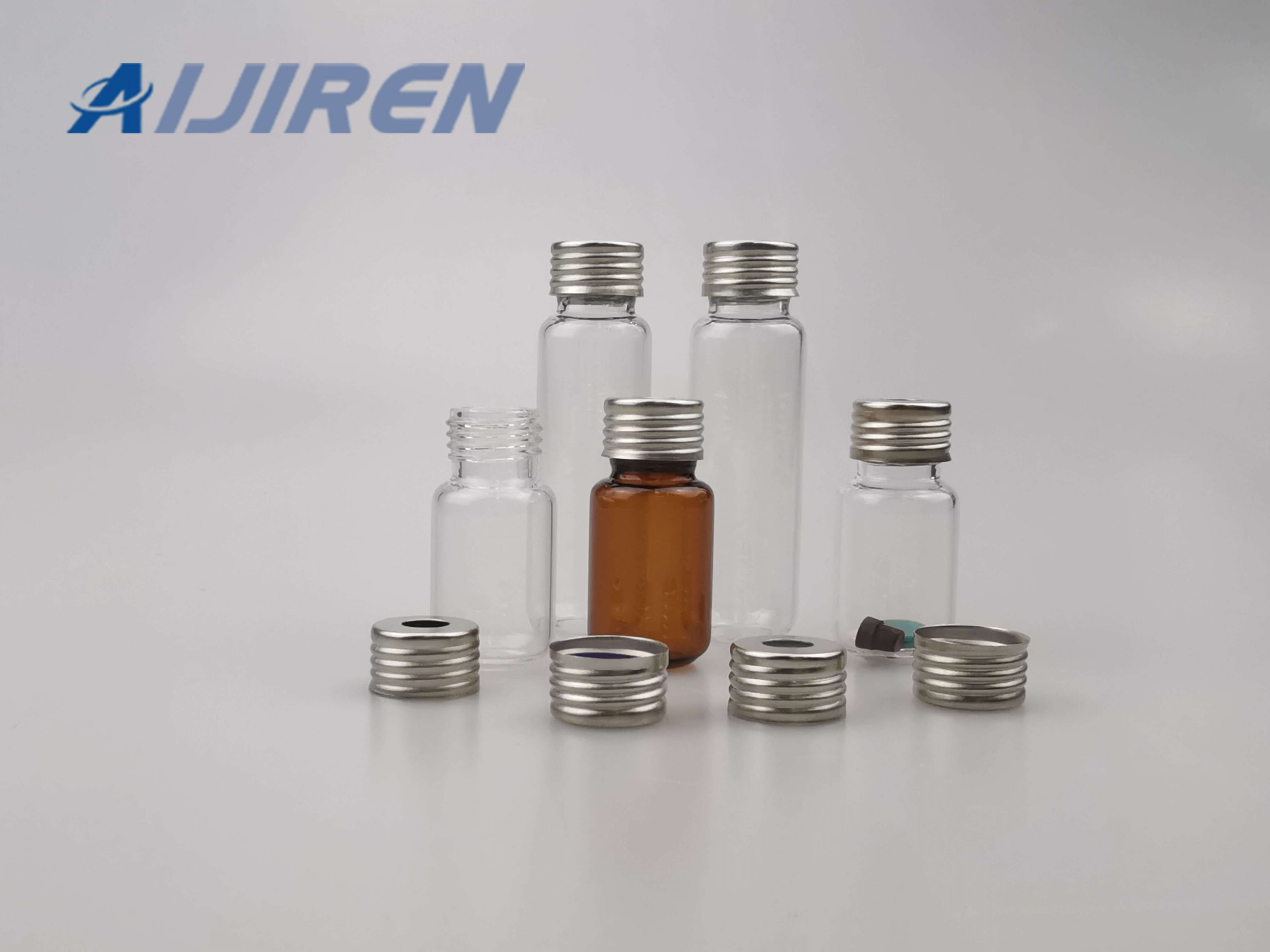 20ml headspace vialBuy Screw Top Headspace Vials from China Supplier