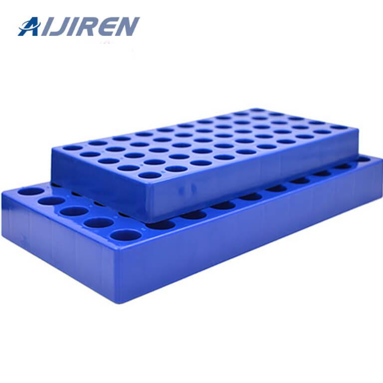 20ml headspace vialHPLC Vials Rack for Autosampler Vials from Aijiren