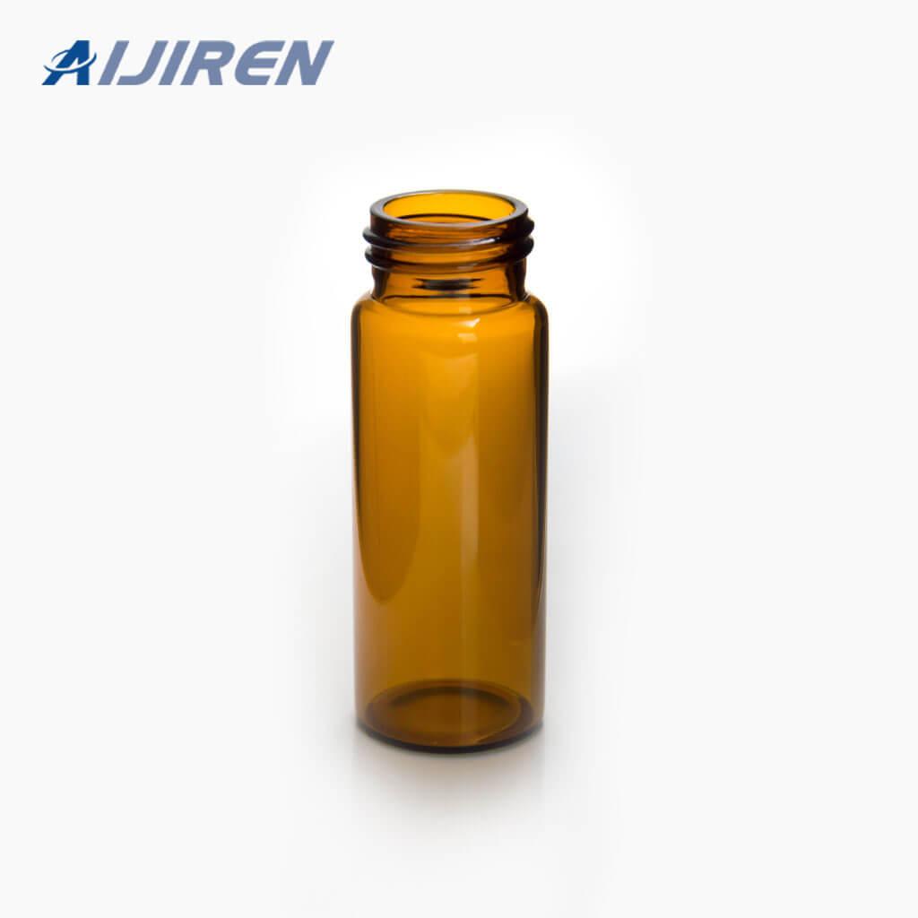 Sample Storage Vials from Aijiren