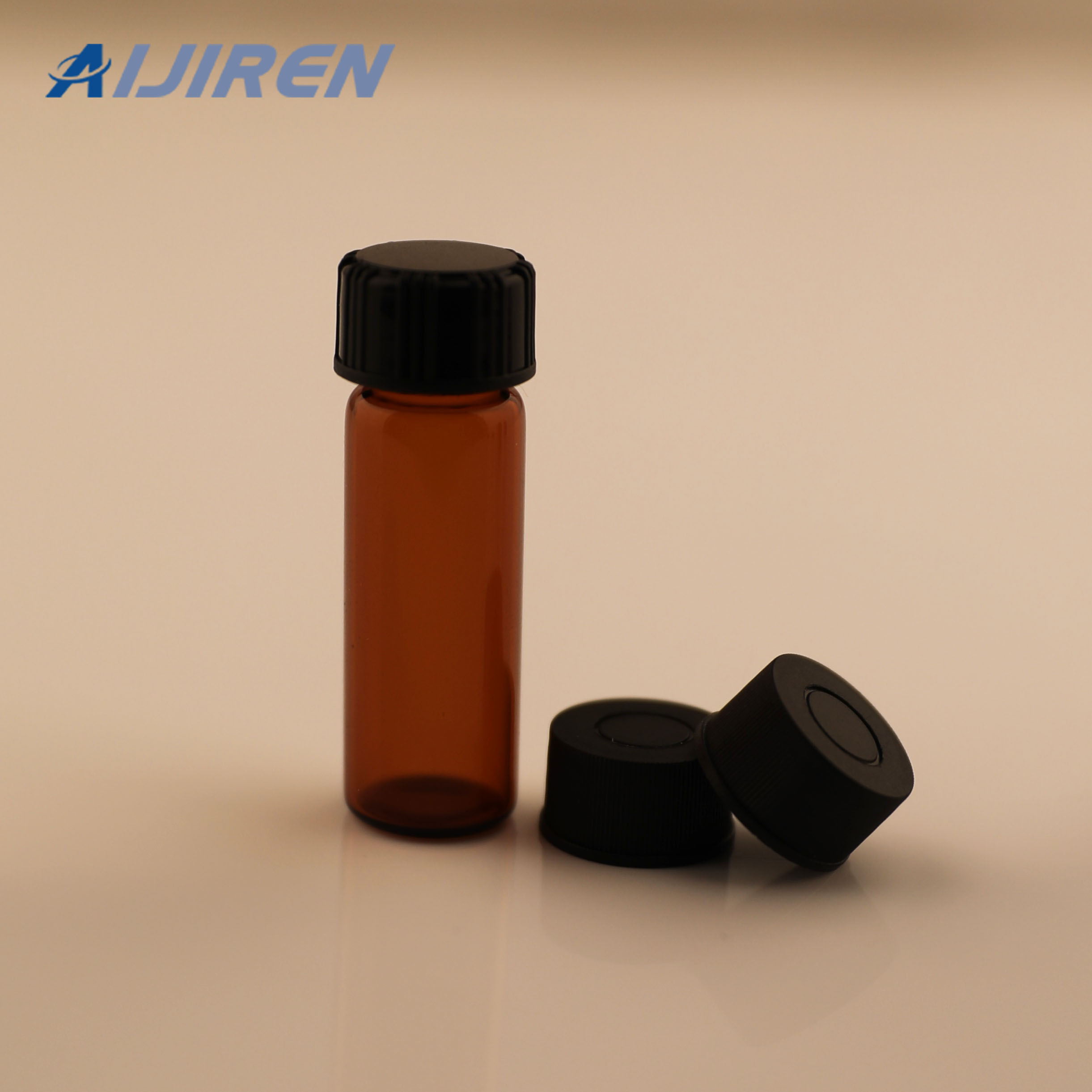 20ml headspace vial4ml Screw Top Glass Vial for PERKINELMER