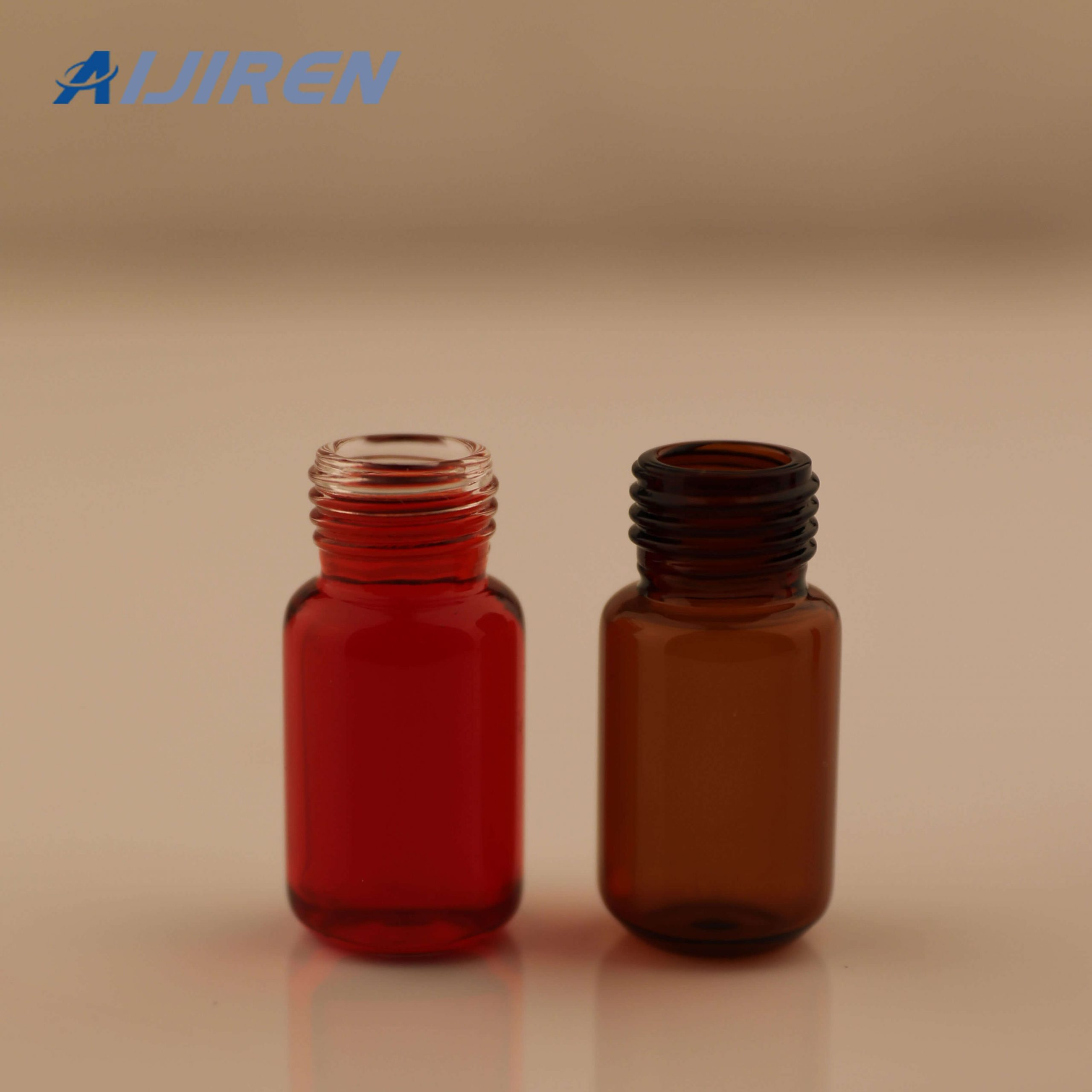 18mm Headspace Vials from Aijiren