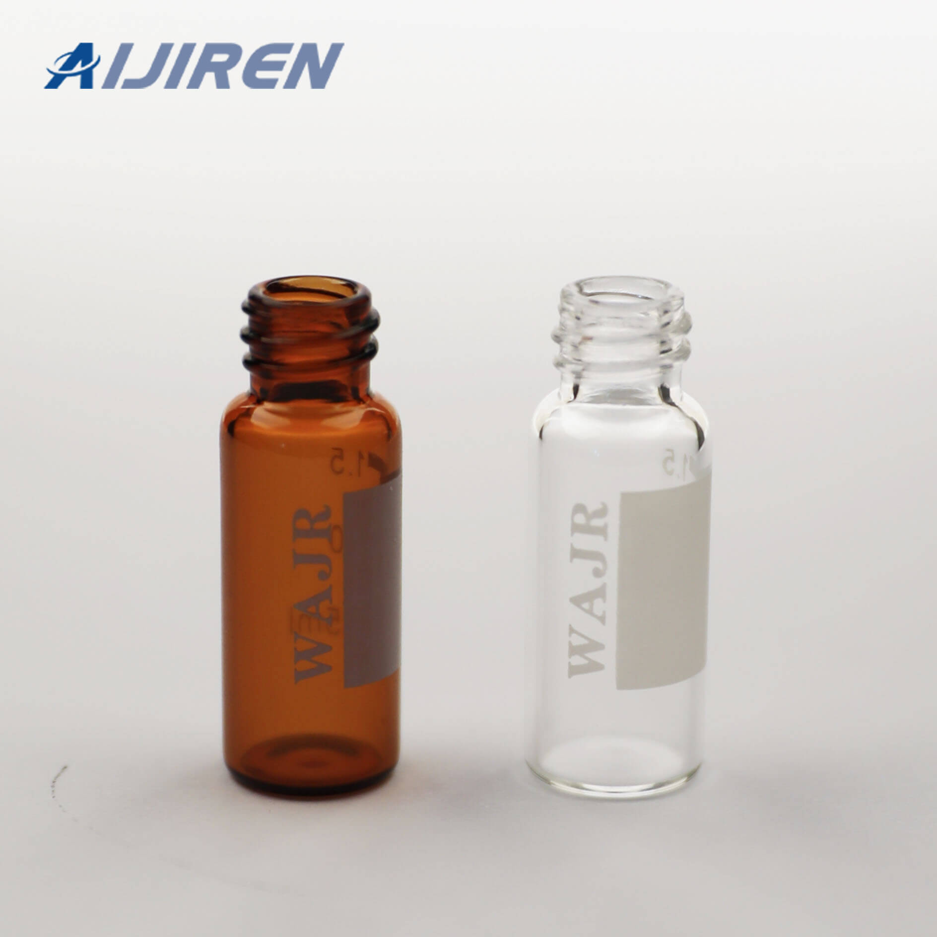 2ml 8-425 Screw Cap and Vial for WATERS