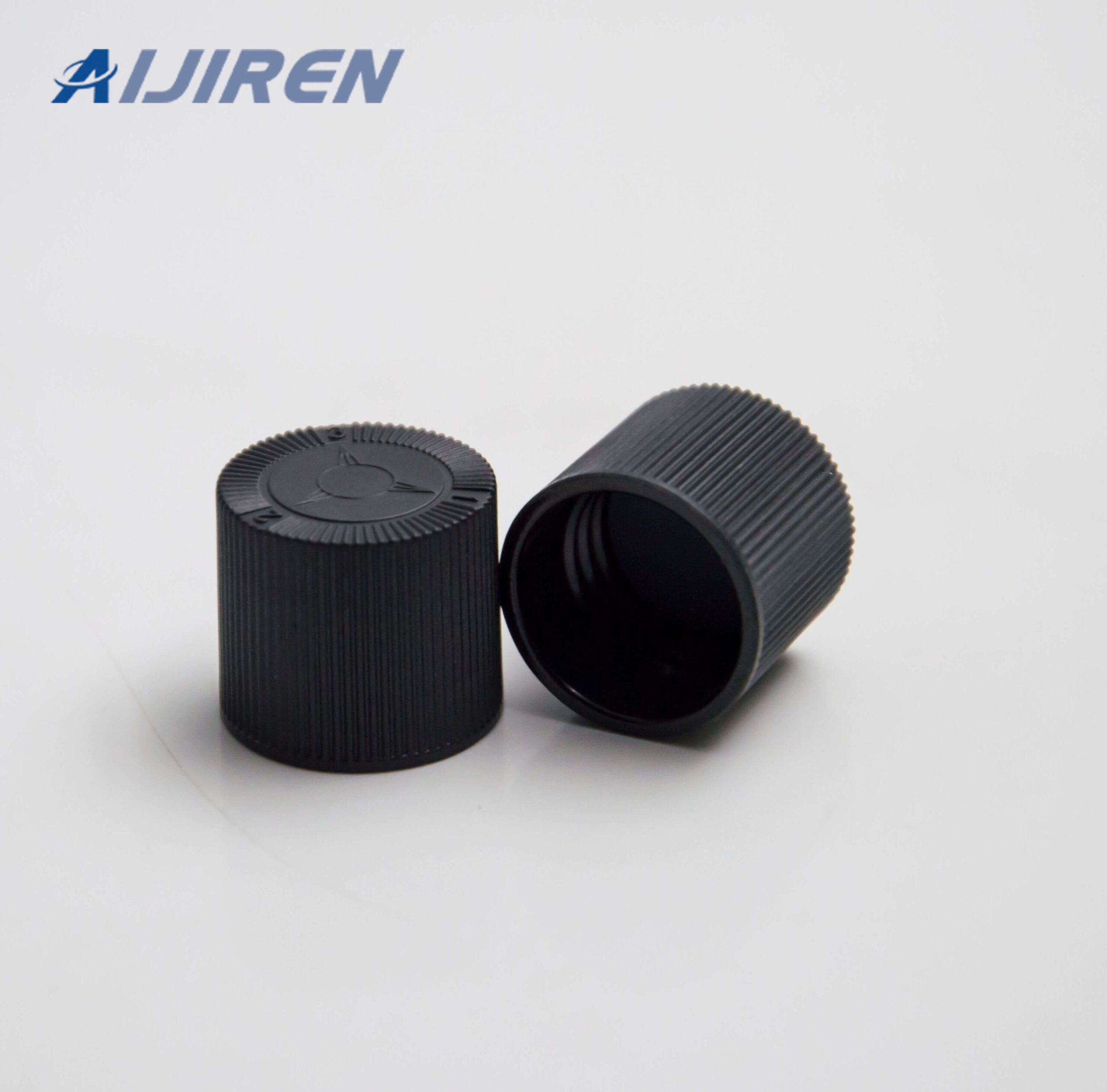 16mm Screw Neck PP Caps suit for Culture Tube