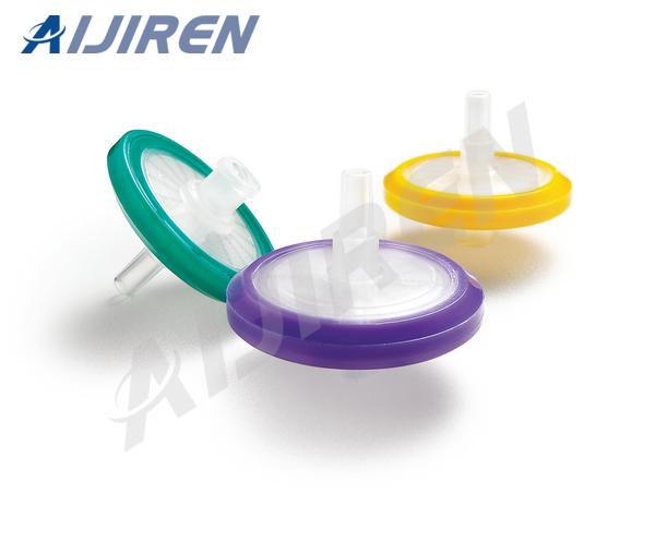 33mm&13mm Syringe Filter