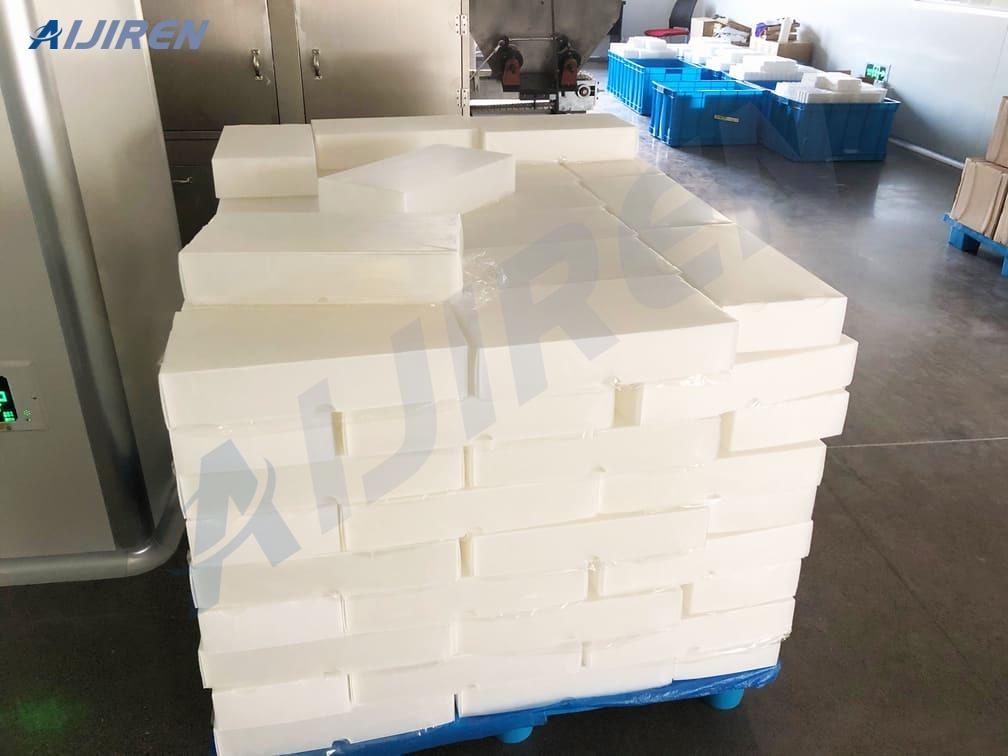 20ml headspace vial1.5ml Vial Factory Packaging