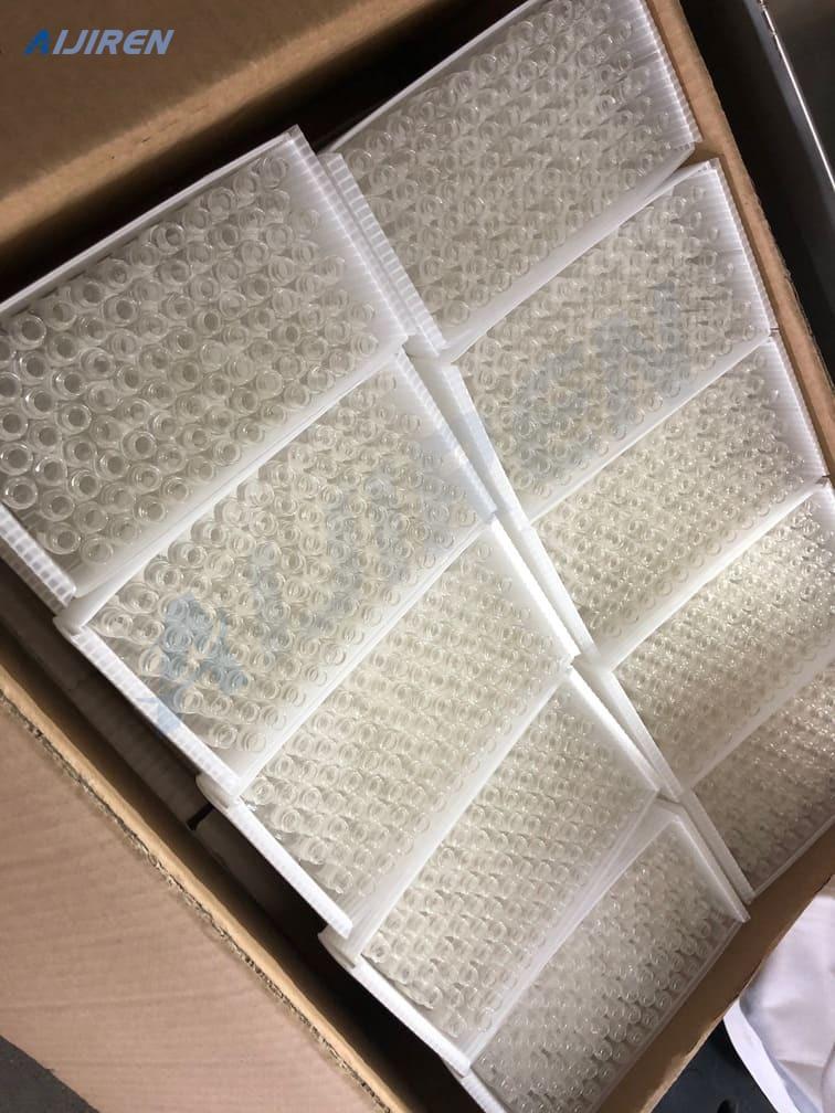 20ml headspace vial24mm Sample Storage Vial