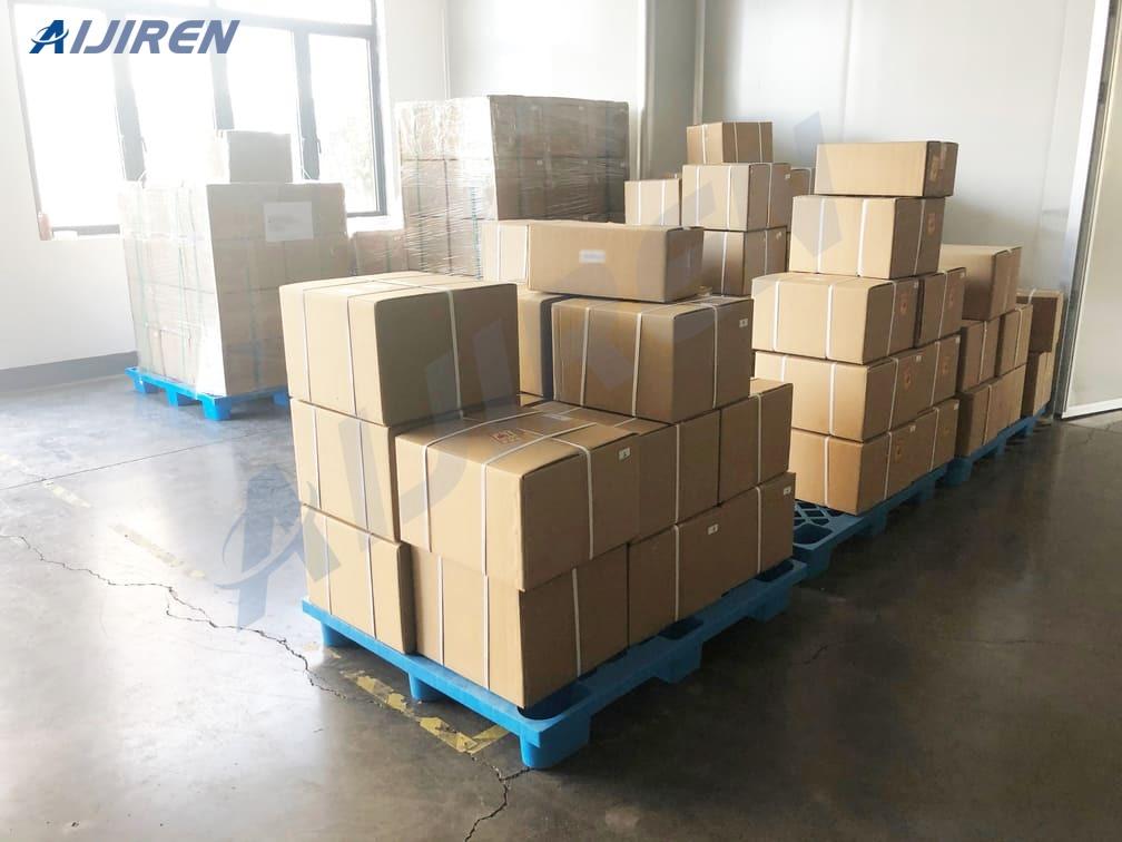 20ml headspace vial2ml Vial Warehouse
