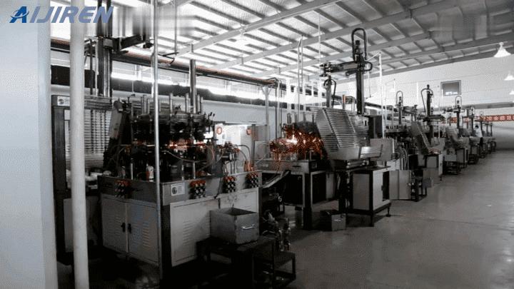 20ml headspace vialAutosampler Vials Factory